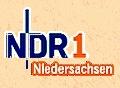 Repair-Café-Team ist in der NDR-Plattenkiste zu hören @ Garbsen