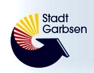 Stadtrat tagt @ Rathaus Garbsen