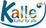 Morgen wieder etwas im Kalle @ Garbsen-Havelse