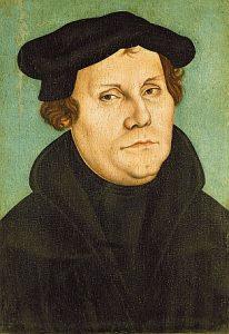 Reformationstag